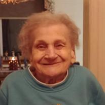 Helen M. Phillip