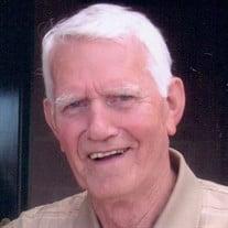 Richard Nauman