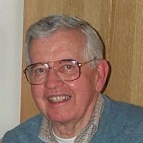 John Joseph Looney