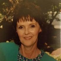 Joan T. Habron