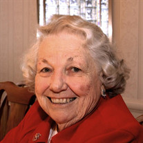 Phyllis Nordlund