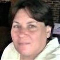 Deborah A. Davis Orr Vaughan