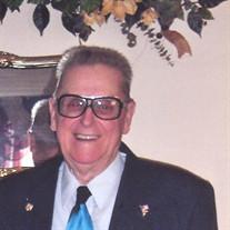 Glen  Douglas  Carroll