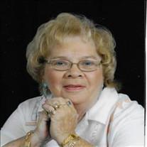 Stepanie Ann Carver