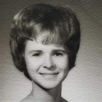Janie Sue-Birdwell Sledge