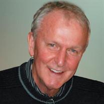 Carl Simpkins