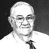 Noah G Murphy
