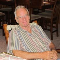 Francis LeRoy Wolfe