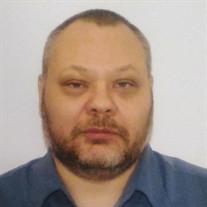Oleg Godeanu