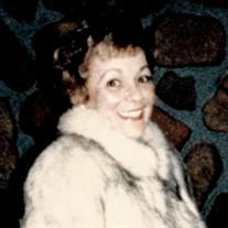 Kathleen M. Bucello
