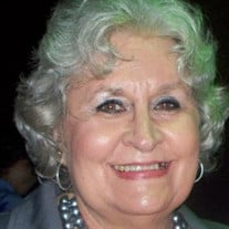 Judith Ann Stephens