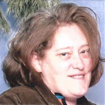 Kathleen A. Geiger