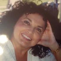Rosemarie Priore Colletta