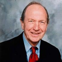 James Kenneth Haley