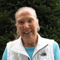 Ruth Marguerite Piche