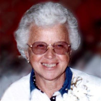 Shirley Joyce Corder