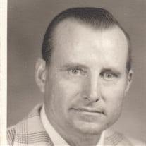 Alvin J Danner