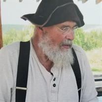 Norman Michael Yurchyshyn