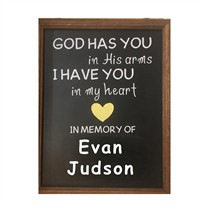 Evan Judson Dorris