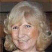 Janet Burkholder Sales