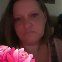 Christina  Faye  Helm