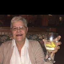 Deborah Karen White