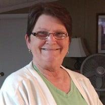 Gloria  Ledbetter