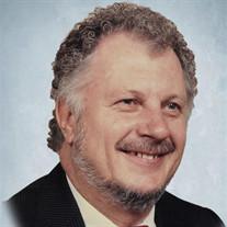 Walter Poruchny