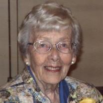 Helen Healey