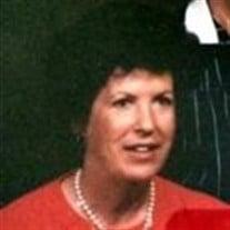 Brenda Sprinkle  Gillis