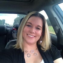 Terri Lynn Kirk Moore