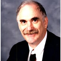 Dr David A Sizemore Jr.