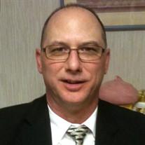 Kevin J. Richoux