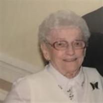 Rita C. Coulter