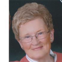 Joyce Deany