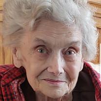 Carole Sue Holt