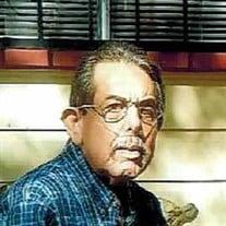 Roland Torres
