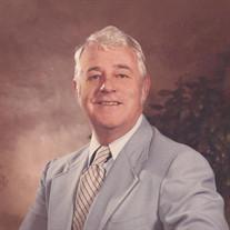 Floyd E. Albers