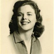Lois Dean Ricks