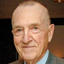 Brunell J.  Dupuis