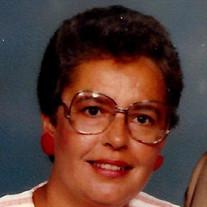 Diane C. Wrightsman