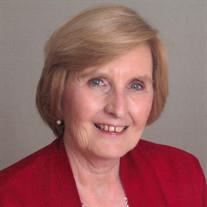 Rita Marlene Walch