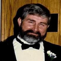Dale G. Wilfong