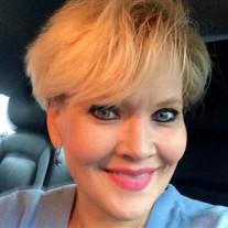 Siri Kirsten Hoang