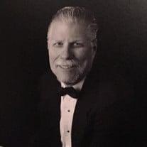 Steve Mayotte
