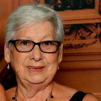 Norma Lou Holland