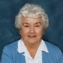 Phyllis Sherrill O'Neall