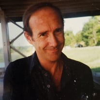 Paul Leroy Brubaker