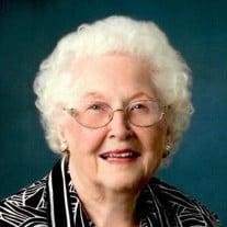 Louise Duerson Murphy