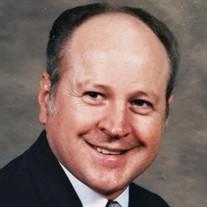 Donald Lynn Blaylock